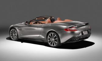 2014 Q Aston Martin Vanquish Volante 002