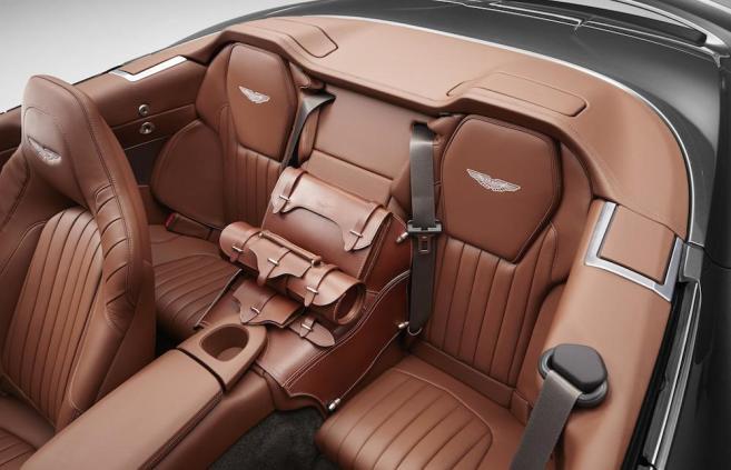 2014 Q Aston Martin Vanquish Volante 003