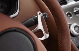 2014 Q Aston Martin Vanquish Volante 004
