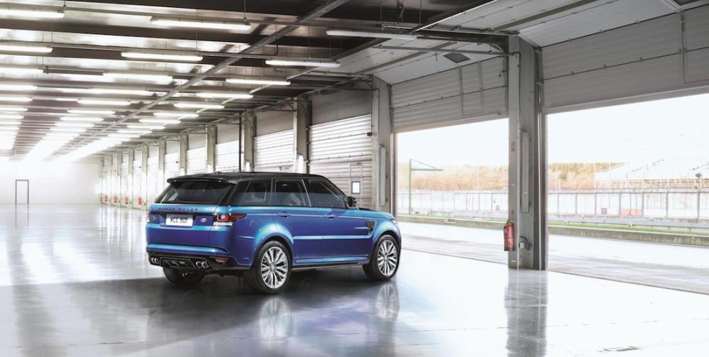 2015 Range Rover Sport SVR 004