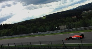 Spa 2014 Friday 013