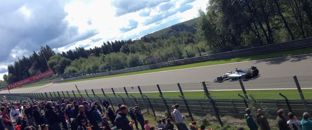 Spa 2014 Sunday 015