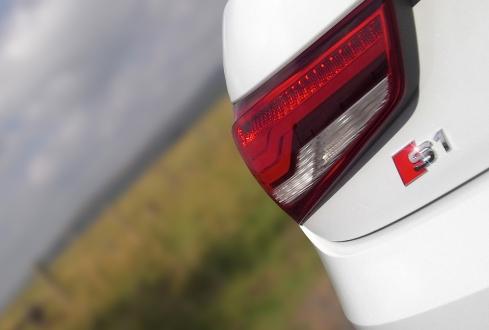 2014 Audi S1 Sportback Quattro 003