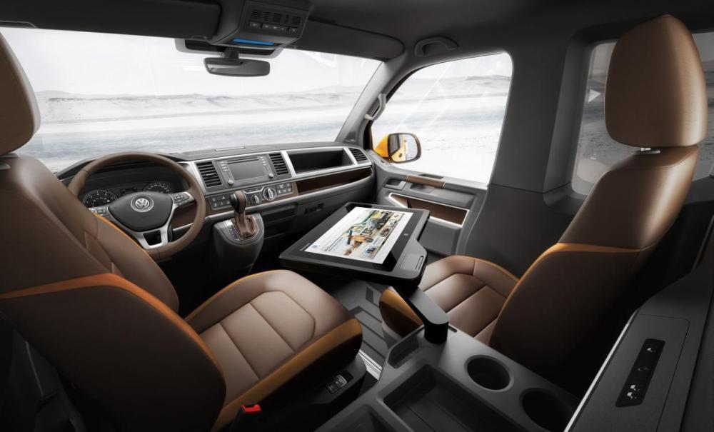 2014 Volkswagen TRISTAR Concept 004