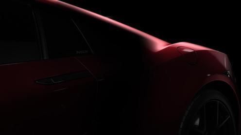 2015 Acura NSX 004