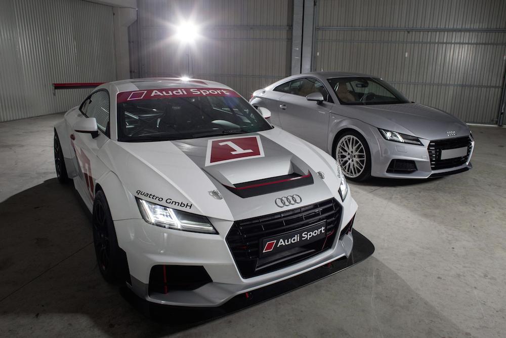 2015 Audi Sport TT Cup 004