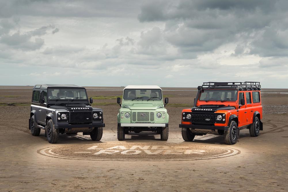 2015 Land Rover Defender 002