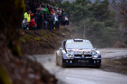 2015 VW Polo R WRC 002