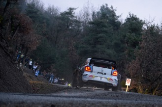 2015 VW Polo R WRC 003