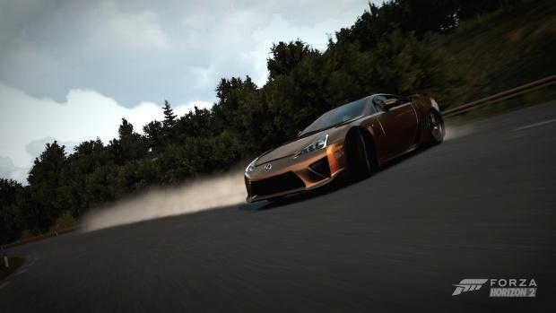 Forza Horizon 2 001