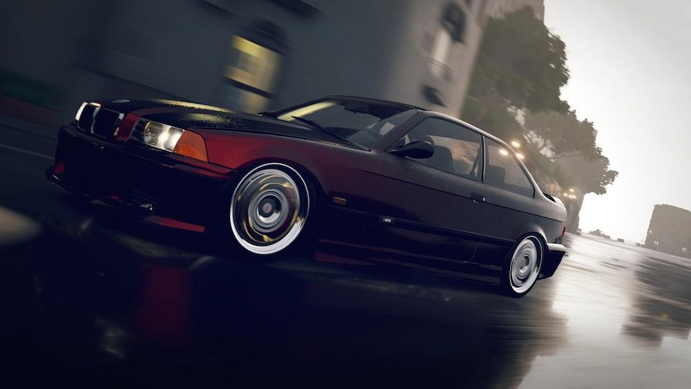 Forza Horizon 2 002