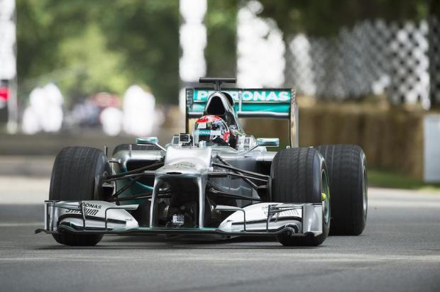 W05 Goodwood 001