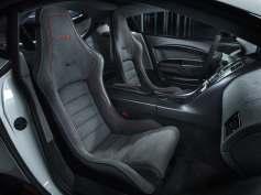 2015 Aston Martin V12 Vantage GT3 Interior_005