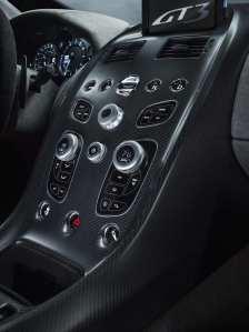2015 Aston Martin V12 Vantage GT3 Interior_006