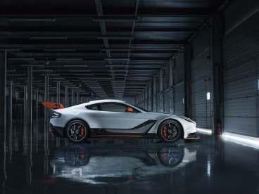 2015 Aston Martin V12 Vantage GT3_002