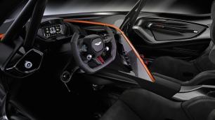 2015 Aston Martin Vulcan Interior_07