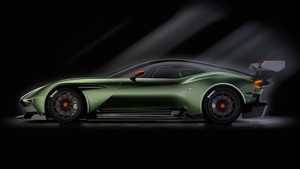 2015 Aston Martin Vulcan_03