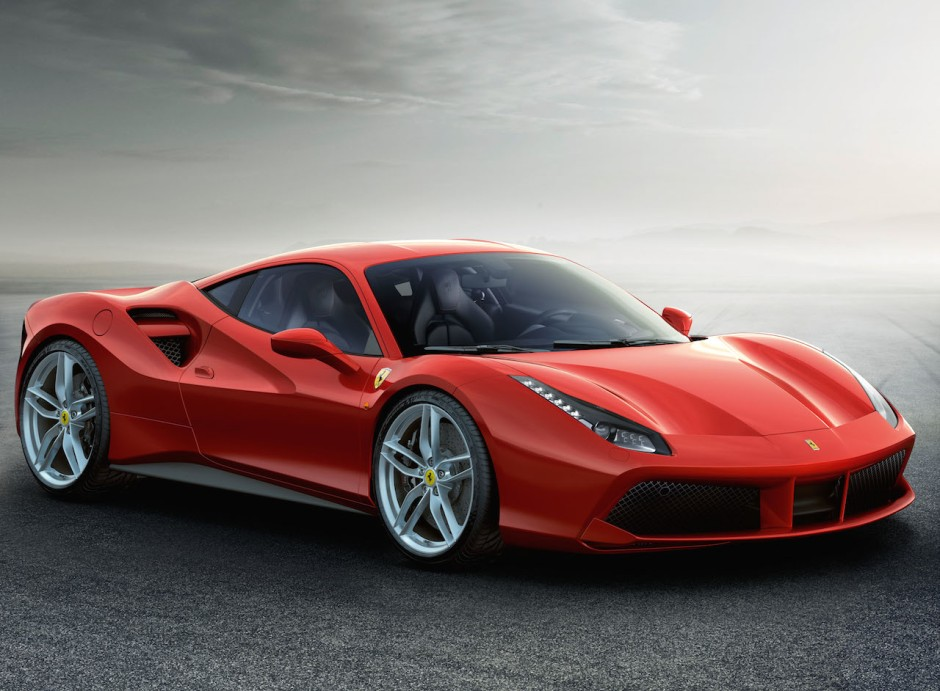 2015 Ferrari 488 GTB 001