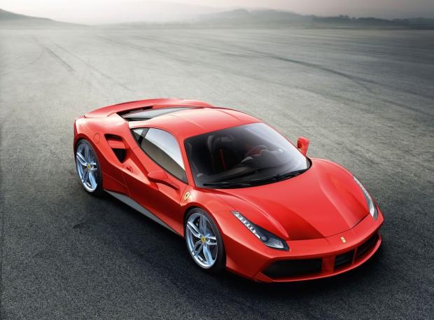 2015 Ferrari 488 GTB 002