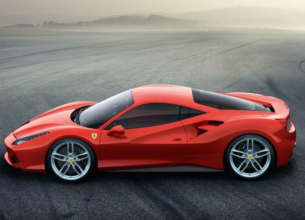 2015 Ferrari 488 GTB 003