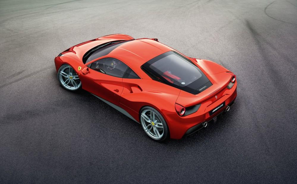 2015 Ferrari 488 GTB 004