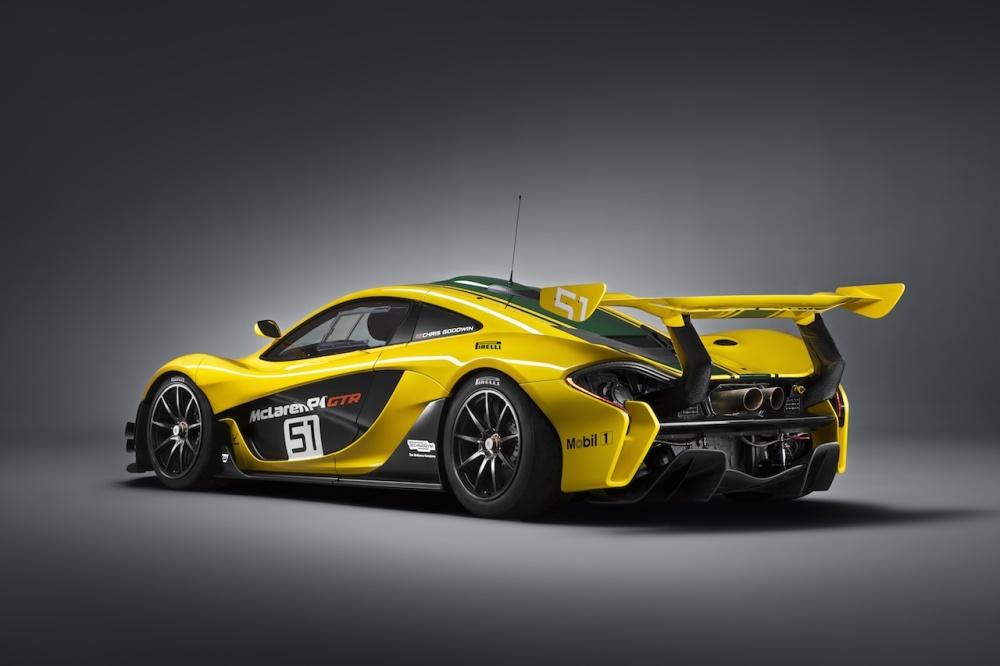 2015 McLaren P1 GTR 02