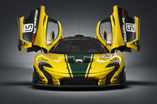 2015 McLaren P1 GTR 03