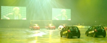2015 Top Gear Live Newcastle 012a