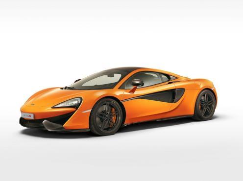 2015 McLaren 570S 002