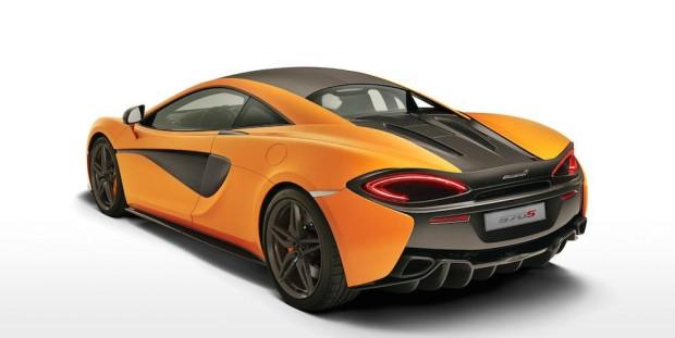 2015 McLaren 570S 004