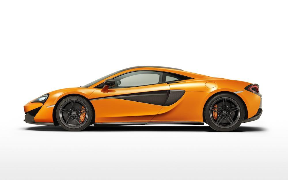 2015 McLaren 570S 005