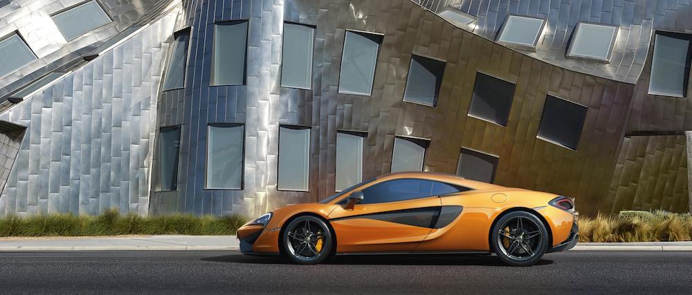 2015 McLaren 570S 008