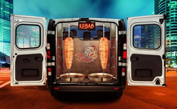 Vauxhall Kebab 002