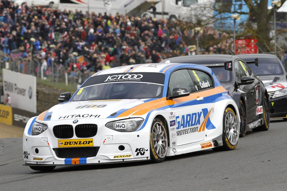 015 BTCC Brands Hatch Indy 003