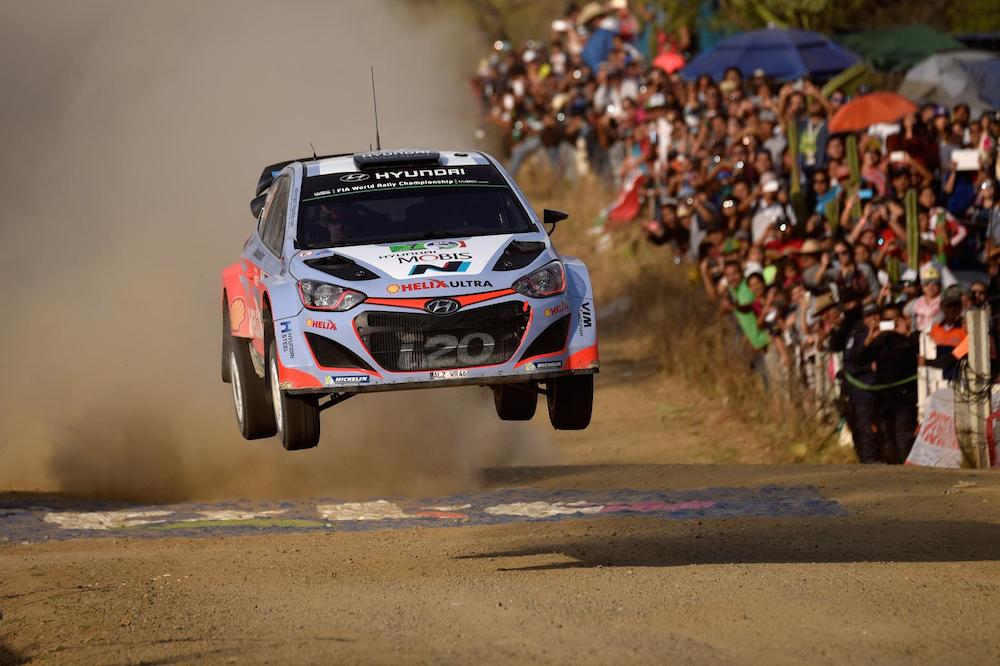 2015 Rally Mexico Hyundai i20 001