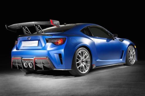 2015 Subaru BRZ STI Performance Concept 003