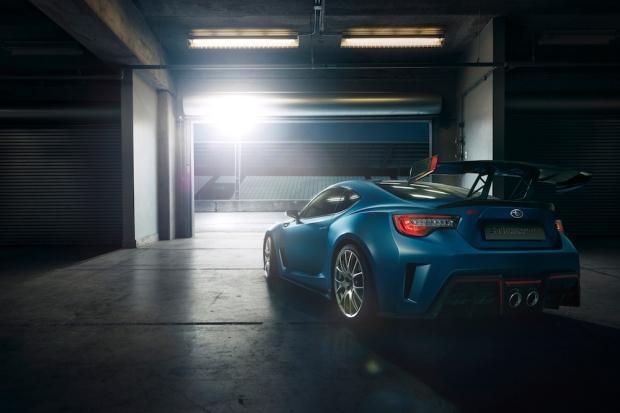 2015 Subaru BRZ STI Performance Concept 004