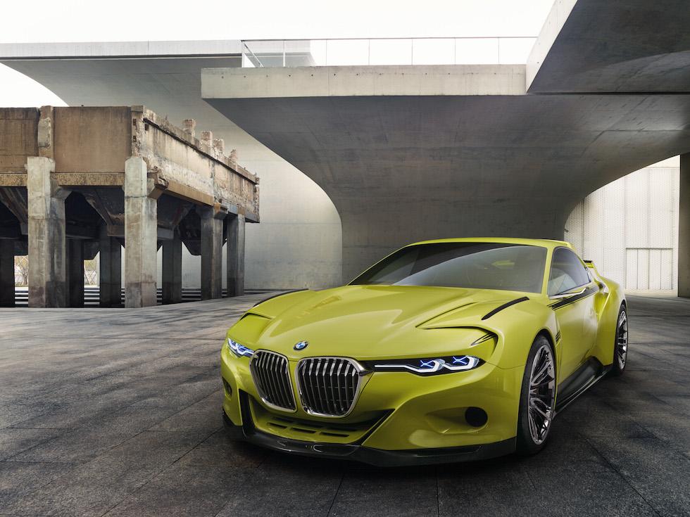 2015 BMW 3.0 CSL Hommage 001