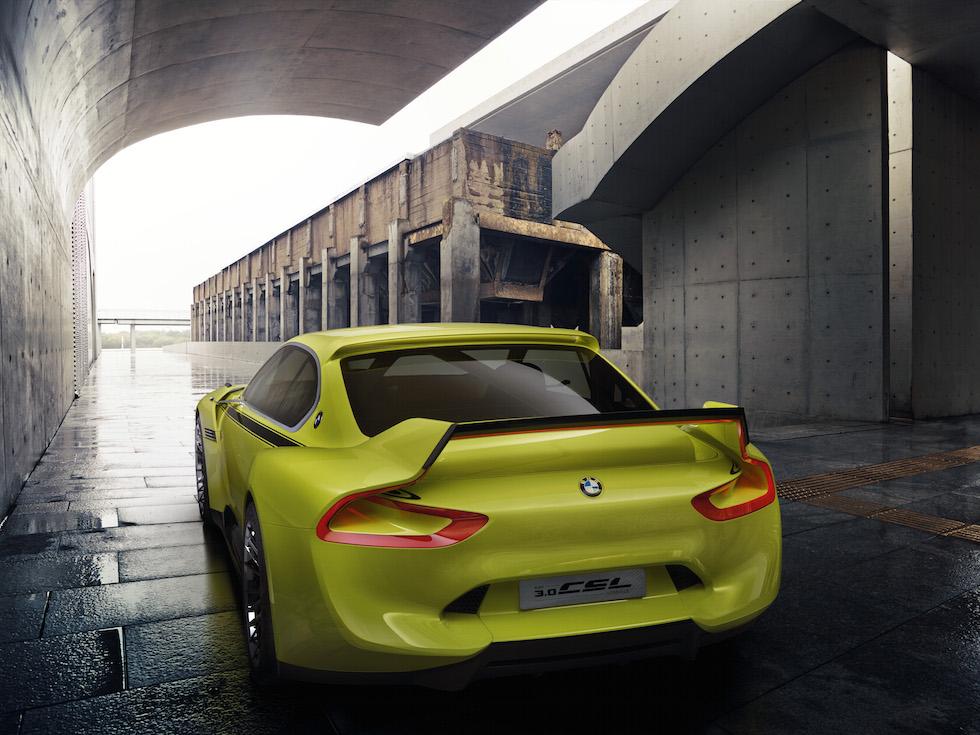 2015 BMW 3.0 CSL Hommage 002