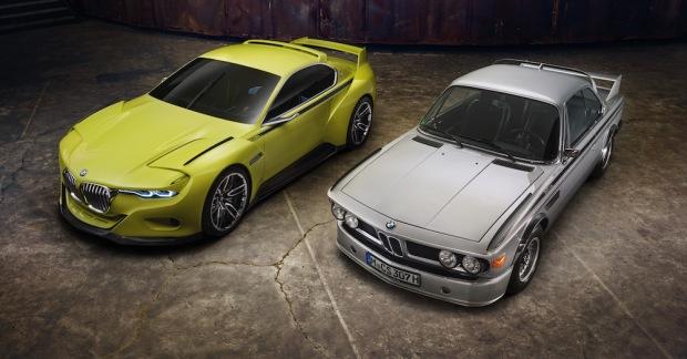 2015 BMW 3.0 CSL Hommage 003