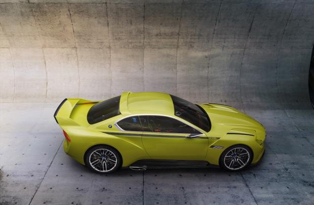 2015 BMW 3.0 CSL Hommage 004