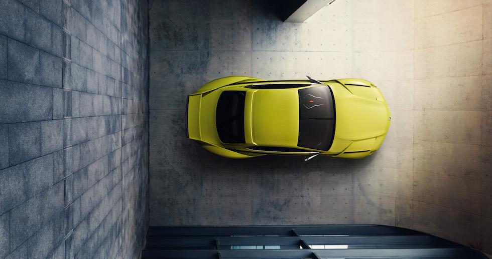 2015 BMW 3.0 CSL Hommage 005