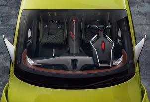 2015 BMW 3.0 CSL Hommage 010