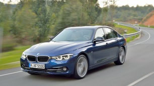 2015 BMW 3-Series 001