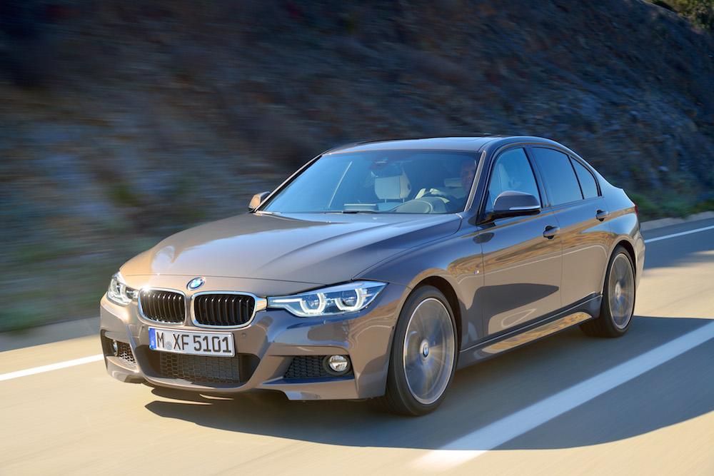 2015 BMW 3-Series 002