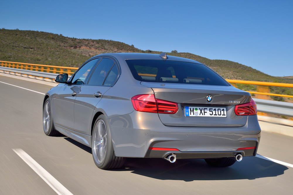 2015 BMW 3-Series 003