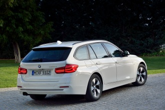 2015 BMW 3-Series 004 Touring