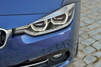 2015 BMW 3-Series 006