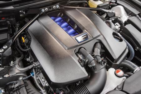 2015 Lexus RC F 003