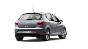 2015 New SEAT Ibiza 003